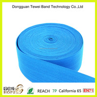 Elastic band for underwear from manufacturer,jacquard comforter set