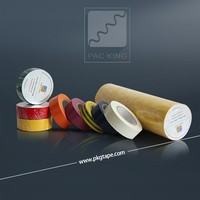 insulation tape, PVC insulation tape manufacturer, flame retardant PVC insulation tape