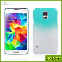 Ultra Slim Raindrop Crystal Hard Case For Samsung S5 i9600