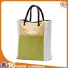 Spring and Summer popular women bags 2014,fashion tote bag,designer handbags made in china
