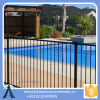 swimming pool fence/ used pool fence/ cheap pool fence