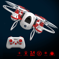Selfie Drone Mini Flying Drones With