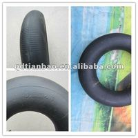 high quality popular three wheel motorcycle inner tube bajaj tyre tube