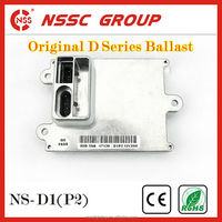 2015NEW HOT!Car Accessory 35w hid ballast repair kit D1S D1R, Original HID Ballast For L and Rover 2008-2012 NS-D1(P2)
