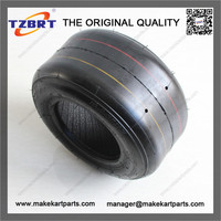 10X4.5-5 Entertainment karting tire go kart tires manufacturer