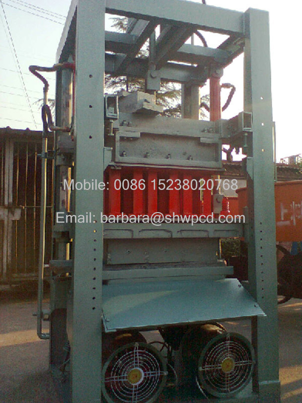 Sale concrete tile press machine (1).jpg