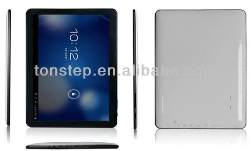 9.7 inch inexpensive android Tablet pc made in china