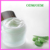 Fresh Acne Treatments That Work Tea Tree Oil Aloe Vera Removal Pearl Best Acne Treatment Cream