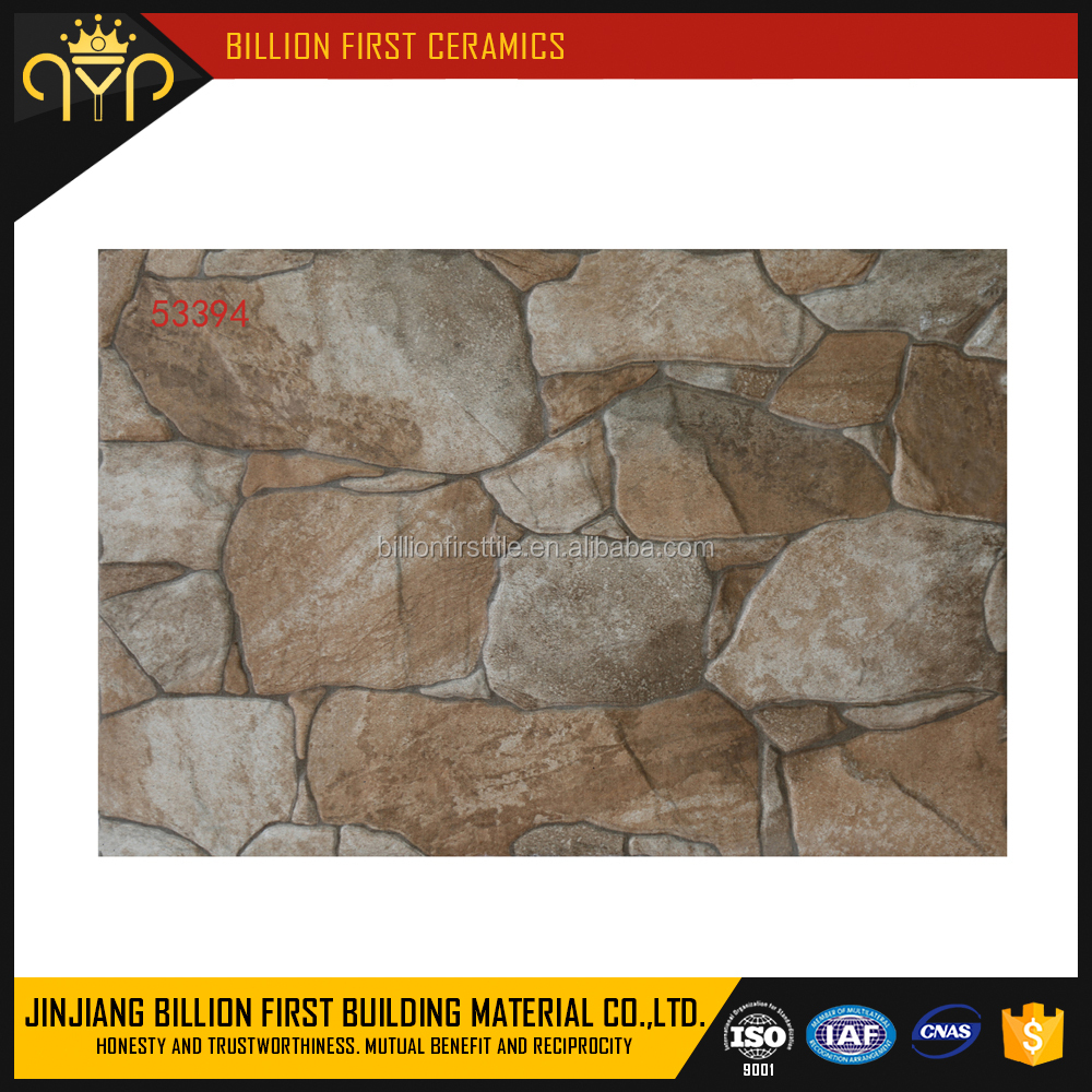 Wholesale China Products Outdoor Stone Wall Tile