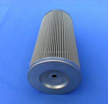 R928005891 rexroth hydraulic oil filter
