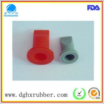 2013 hot sale low price of silicone dispensing valve