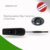 top selling vape pen 3 in 1 dry herb, wax, cbd Yingli herova vaporizer starter kit