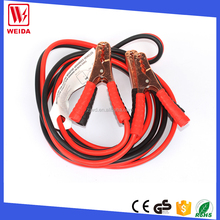 hot sale high quality booster cable for car use