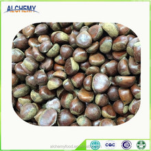 Direct factory of frozen Chestnut