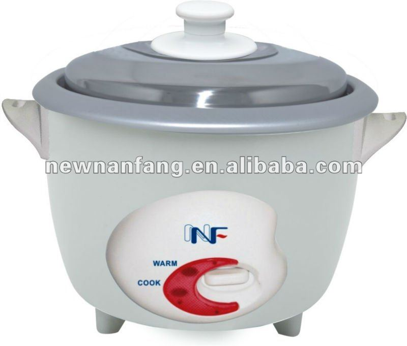 Non stick inner pot electric small photos the hometown of rice cooker thailand