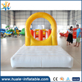 Giant Inflatable Water Park for adults Floating Inflatable Water Aqua Park Adventure Water sports Guangzhou manufacturer