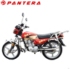 4 Stroke Good Quality Popular Cheap Price Wonderful Chinese Motorcycle