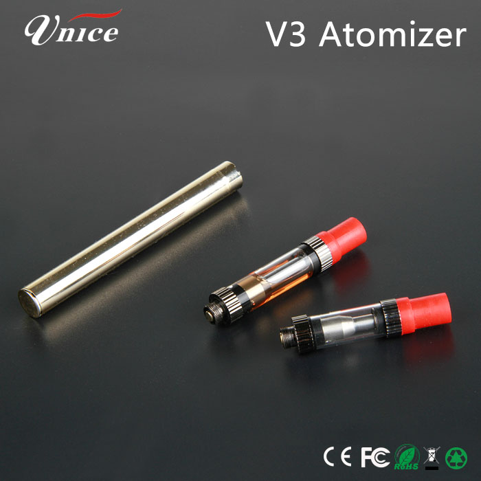 atomizer herbal vaporizer slim disposable electronic cigarette metal disposable cbd pen electronic cigarette oil filling machine