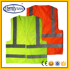 Good Quality Hi Vis Workwear Mesh
