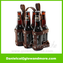 Most popular high quality OEM bicycle bottle holder
