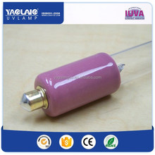 2017 germicidal ultraviolet lamp 40W G36T5L Replacement 254nm uvc lamp for air and water purifier uv water sterilizer