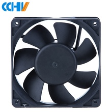 Dc 120X120X38Mm 12038 Ip55 Ip68 Waterproof 100cfm 120mm cooling <strong>fan</strong>