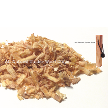 China all natural wood sawdust chips for saleprices of pine