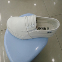 Made in china overseas sport shoes