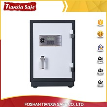 Alibaba wholesale protection vanguard money key hidden wall safe