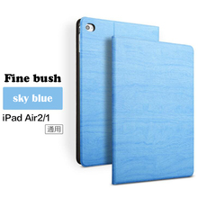Factory Hot selling good quality kids tablet case for ipad air1 2 kickstand case for ipad mini 2 3 4 for ipad pro 9.7 kids case