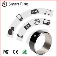 Smart R I N G Mobile Phones Accessories External Camera For Mobile Phone Smart Watches Sw2 Hot sale factory price