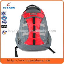 Nylon hunting back packs,backpack shoulder bag