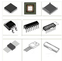 t2d diode from alibaba china market DO-15