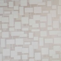 Detai outdoor wall covering