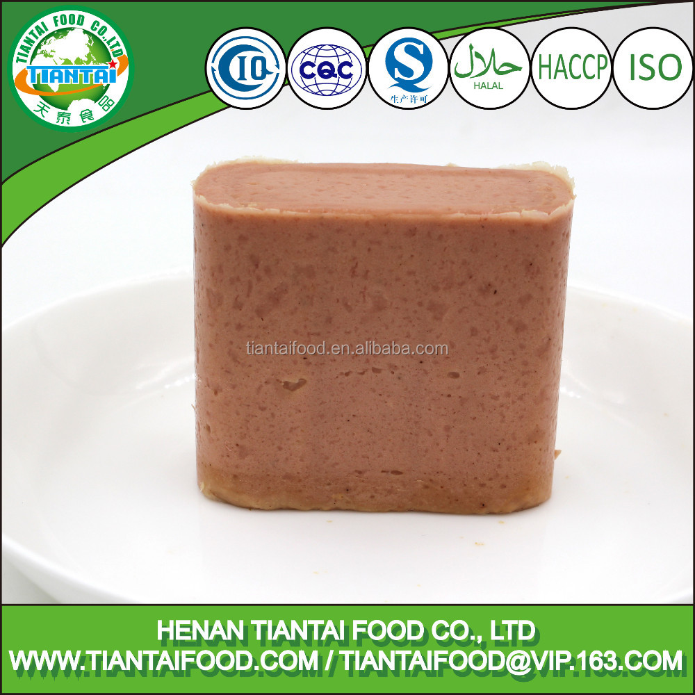 iran food products dried minced meat canned chicken meat
