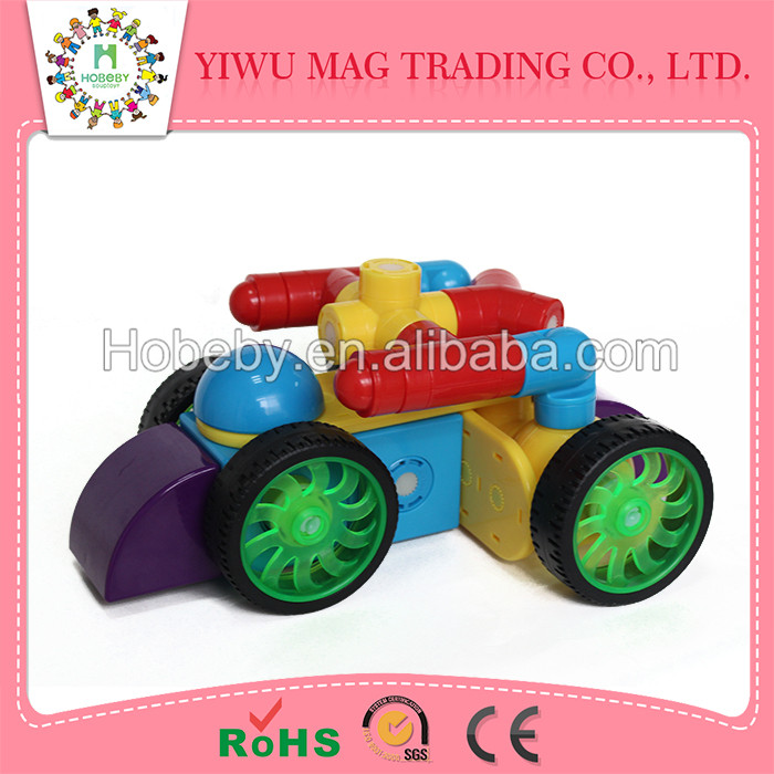China factory cheap price round tube pillows and diy plastic toy