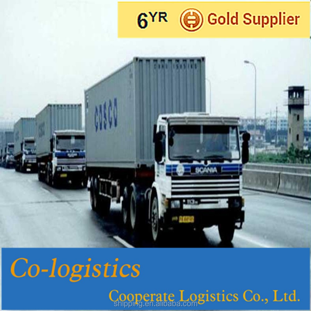 ocean freight cargo consolidator by lcl/ modular shipping container with value-service-Georgina(SKYPE:colsales17)