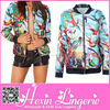 /product-detail/sexy-lady-2014-printed-lady-leather-jacket-60008754518.html