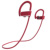2017 bluetooth earphones waterproof stereo hifi headset with smartphone