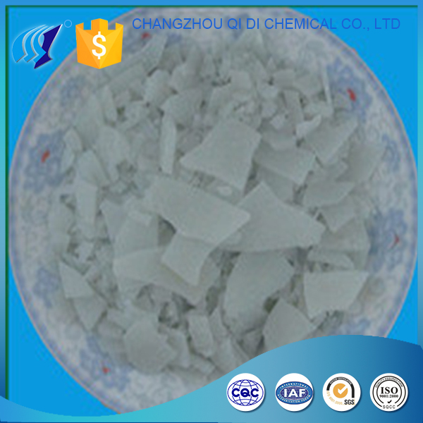 factory low price trimellitic anhydride