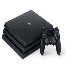 Free Shipping for New PS4 500GB Console Bundle PS4 with 15 games