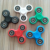 Anti Anxiety 360 Finger Spinner Toy With High Quality Tri-spinner