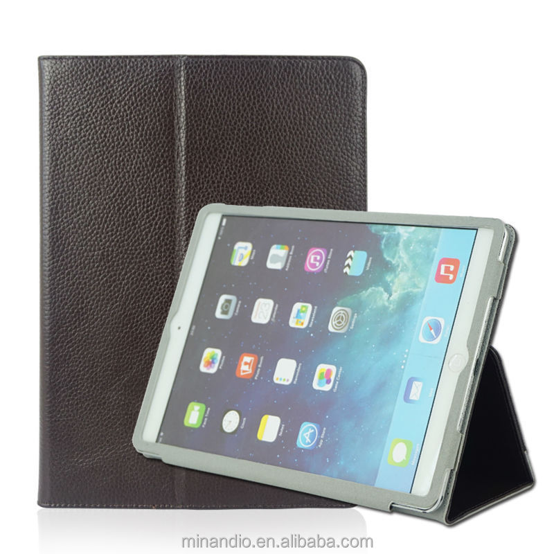 best selling hot chinese products 10 inch tablet pc for ipad covers