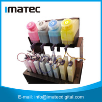 Wholesale Bulk Ink Supply System For Mimaki Printers