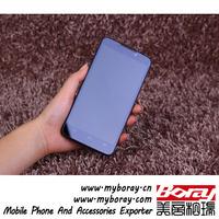 2013 ZTE V5S mobile phones grey market