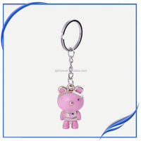 wholesale fashion custom acrylic keychain