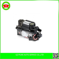 Good Quality Auto Part Air Suspension Compressor For Sale 211 320 0104 for Mercedes-Benz W211 High Performance Air Pump