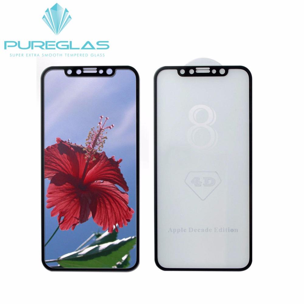 glas iphone 4