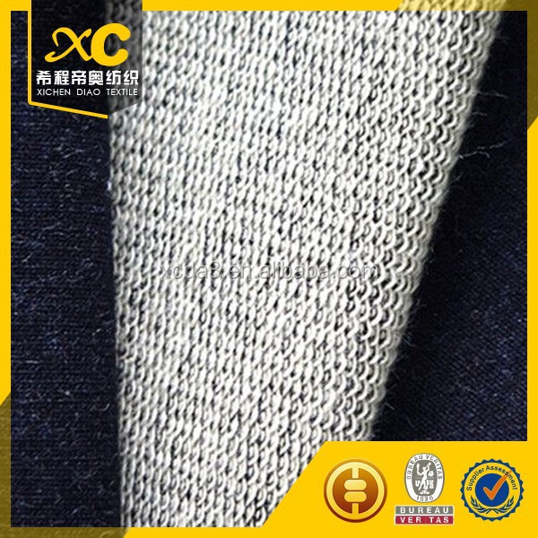 combed knit denim fabric for jeans ebay