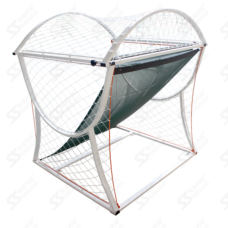 Soccer training net S568 football training net